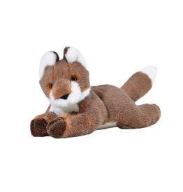 Fluff & Tuff Fluff & Tuff Inc. Anderson Fox Extra Small (XS)