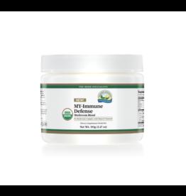 Nature's Sunshine Nature's Sunshine Supplements MY-Immune Defense 90 grams