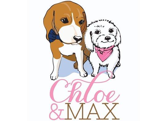 Chloe & Max