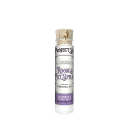 Project Sudz Project Sudz Concentrate Tablets | Room & Pet Spray Lavender & Clary Sage 10 gm