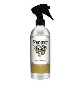 Project Sudz Project Sudz Refillable Spray Bottle 12 oz