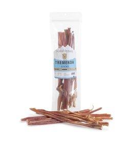 The Natural Dog Company The Natural Dog Company Dog Chews | Tremenda Sticks 6 oz