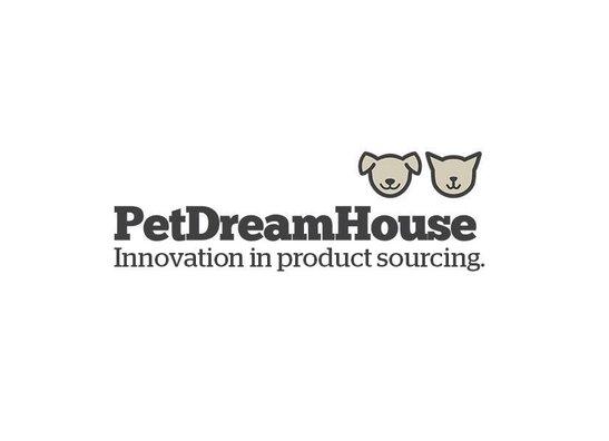 PetDreamHouse