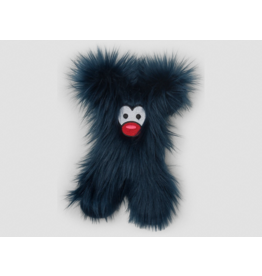 West Paw West Paw Holiday Dog Toys | Merry Monster