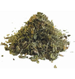 From the Field From the Field Catnip Blends   Catnip Leaf & Flower 2 oz