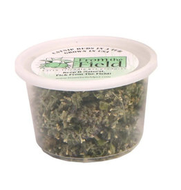 From the Field From the Field Catnip Blends | Catnip Buds 0.5 oz