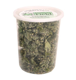 From the Field From the Field Catnip Blends | Catnip Buds 1 oz