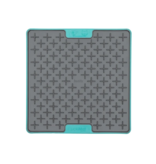 LickiMat Lickimat Tuff Series Interactive Feeder   Buddy Blue