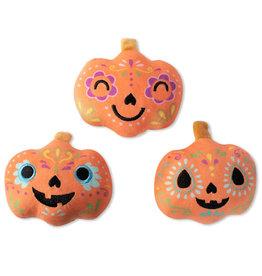 Pet Shop Halloween Plush Toys | Pick of the Patch 3 pk