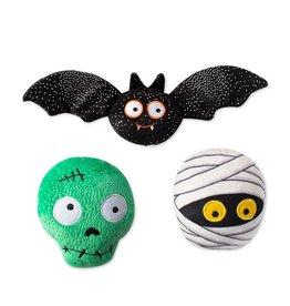 Pet Shop Halloween Plush Toys | Better Off Undead 3 pk