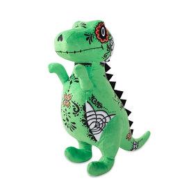 Pet Shop Halloween Plush Toys   Dino de Muertos