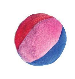 Huxley & Kent Huxley & Kent Kittybelles Catnip Toy | Beach Ball