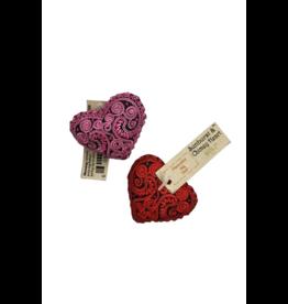 Goli Design Goli Design | Catnip Infused Chimey Heart single