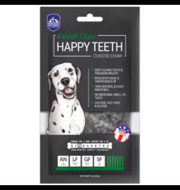 Himalayan Dog Chew Himalayan Dog Treats | Happy Teeth Charcoal 4 oz