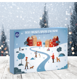 Himalayan Dog Chew Himalayan Dog Chew | Best Friend's Advent Calendar