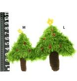 OoMaLoo OoMaLoo Christmas Tree