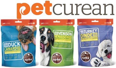 The Petcurean Story