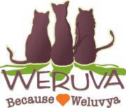 WERUVA - 'People Food for Pets'