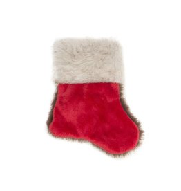 West Paw West Paw Dog Christmas Toys 2017 Stocking
