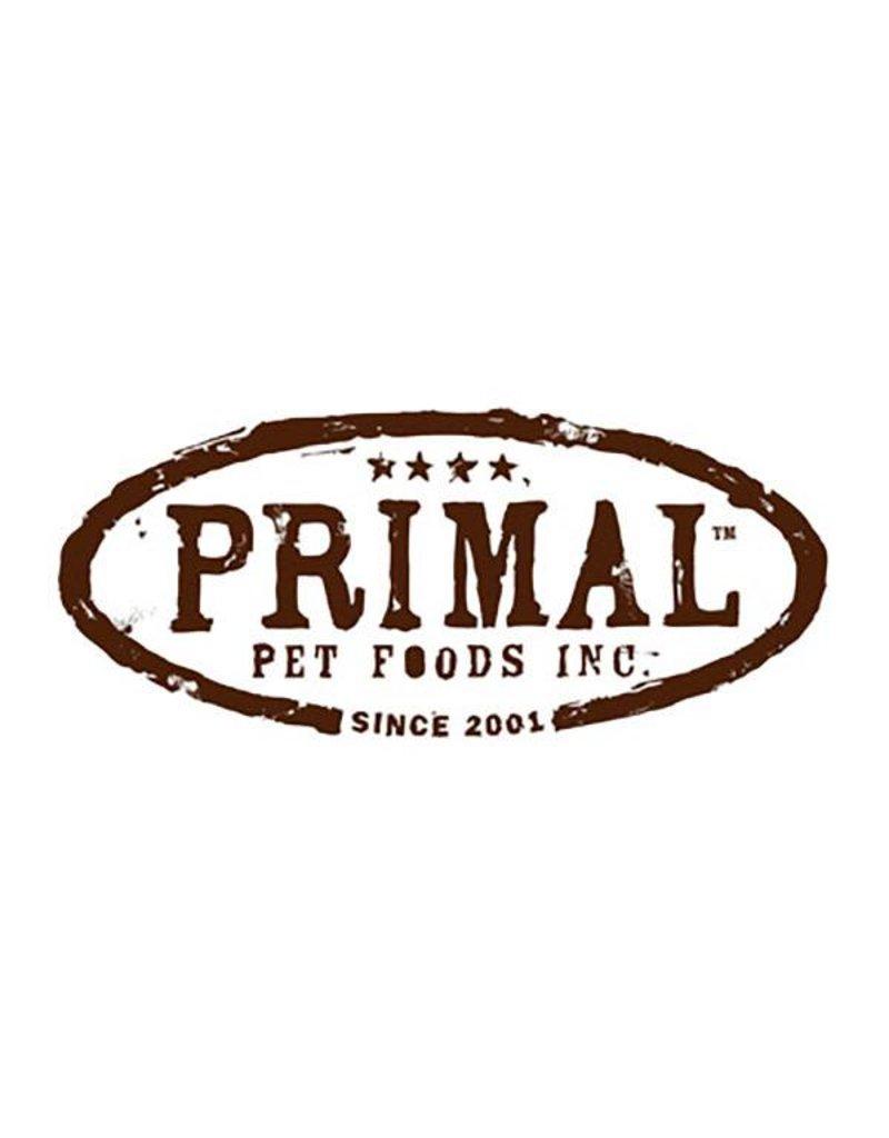 Primal Primal Jerky Organic Chicken Nibs 4 oz