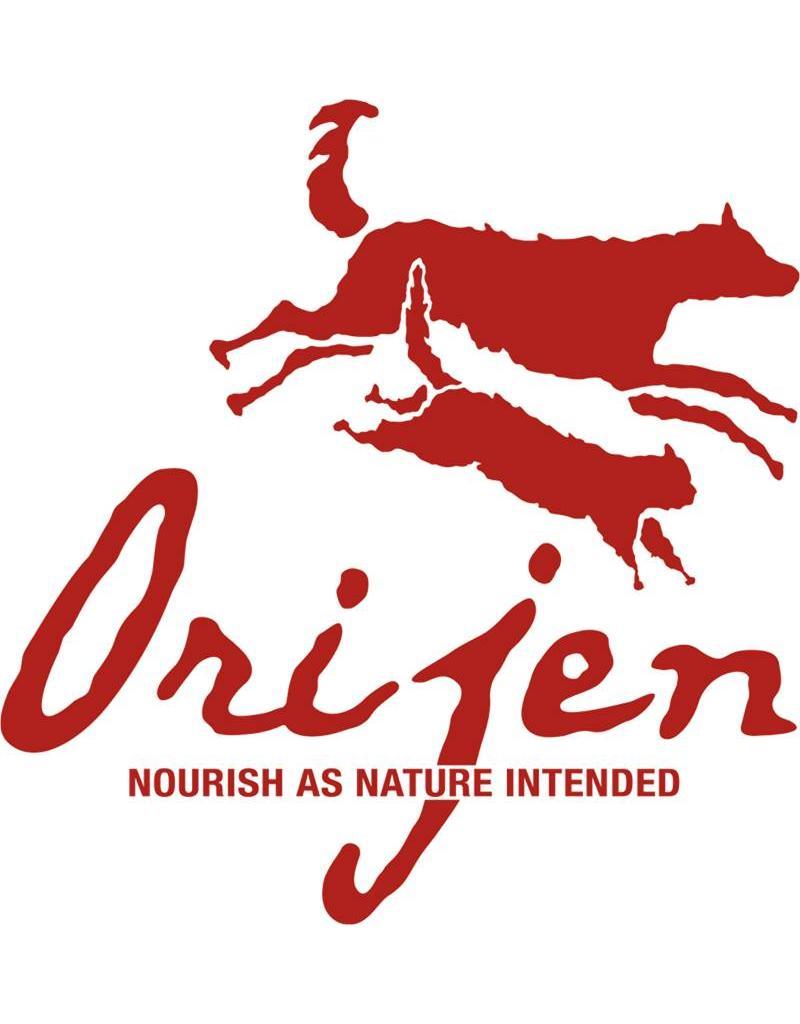 Champion Pet Foods Orijen Freeze Dried Dog Treats 1.5 oz