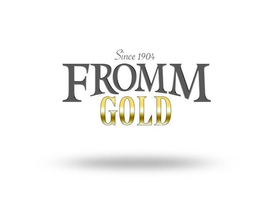 Fromm Gold Dog Kibble