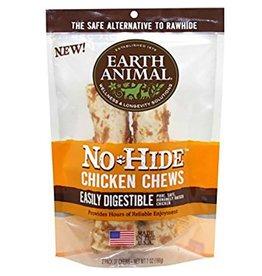 Earth Animal Earth Animal No Hide Dog Chews 7 oz