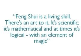 Understanding the Power of Feng Shui