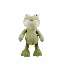 Simply Fido 10 Inch Plush Toys