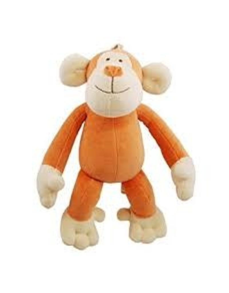 Simply Fido 10 Inch Plush Toys
