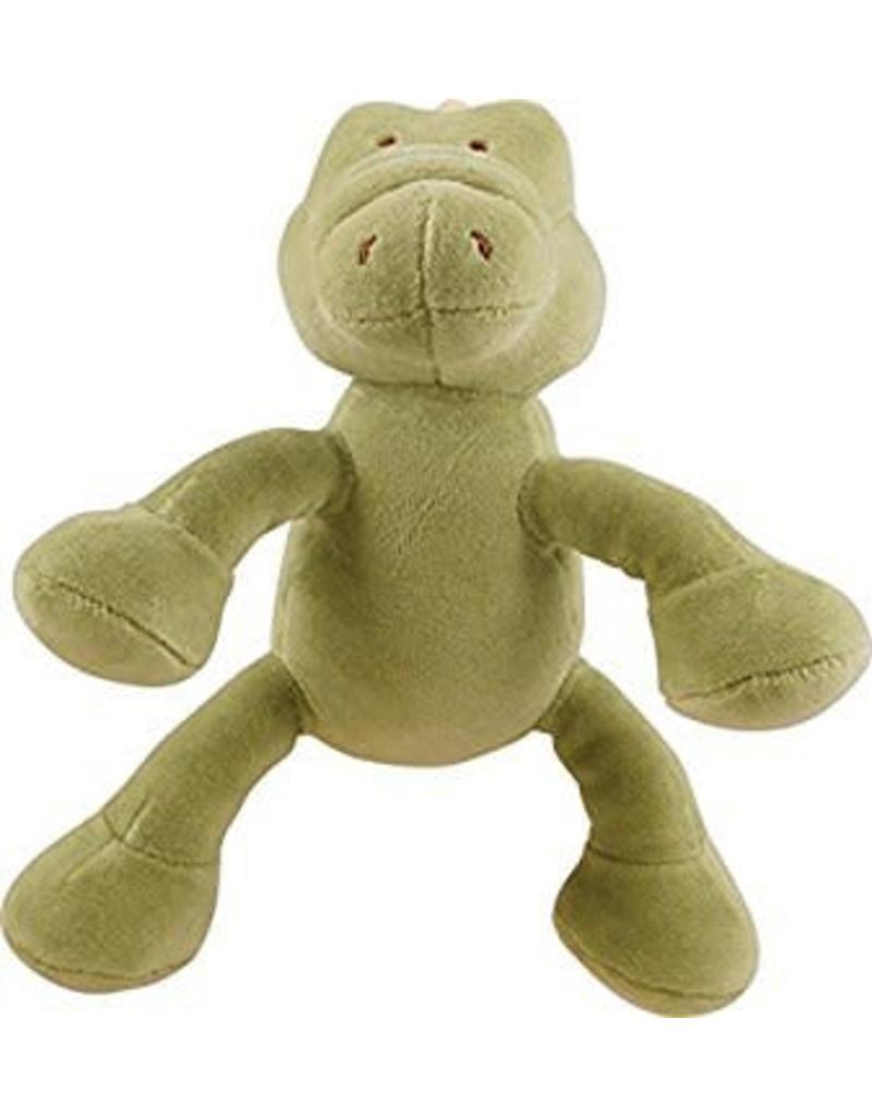 Simply Fido Petite 6 Inch Dog Toys