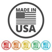 "What Does It Mean To Be ""Made in the USA""?"