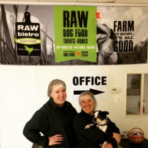 Our Visit to Raw Bistro's Minnesota Facility