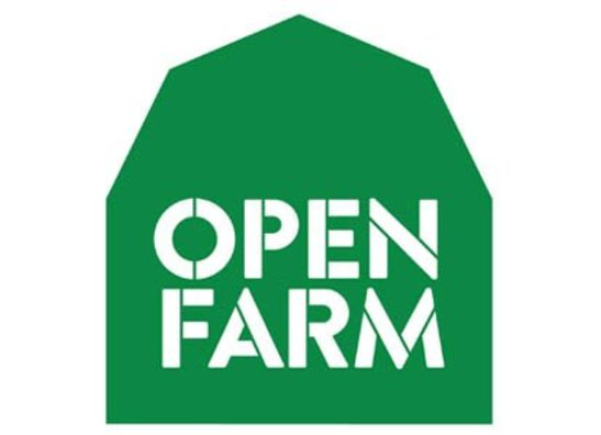 Open Farm Dog Kibble 24 lb