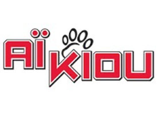 AiKiou