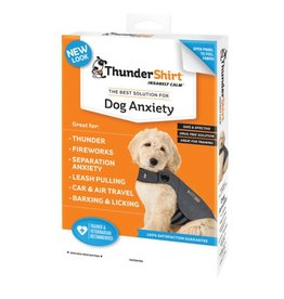 Thundershirt Medium