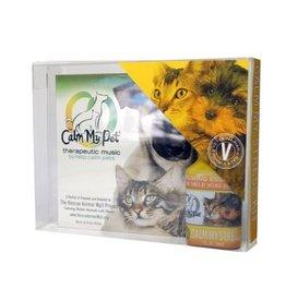 Calm My Pet Calm My Pet  Calm My Stress Kits
