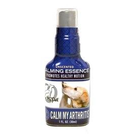Calm My Pet Calm My Pet  Calm My Arthritus 1 oz