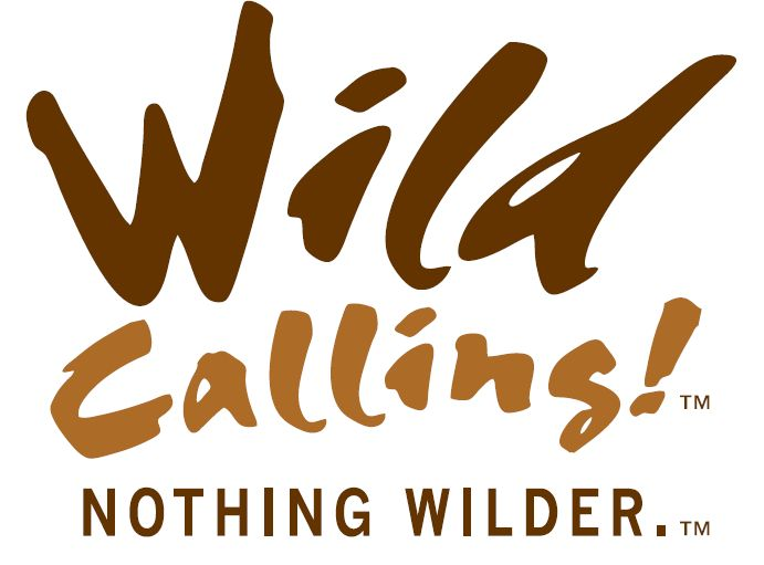 Quality is a Top Priority with Wild Calling
