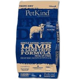 Petkind PetKind Dog Kibble SAP Lamb 6 lb