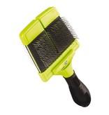 Furminator Furminator Slicker Brush Firm - Large