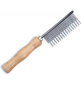 Coastal Safari Cat Shedding Comb