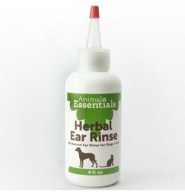 Animal Essentials Animal Essentials Herbal Ear Rinse 4 oz