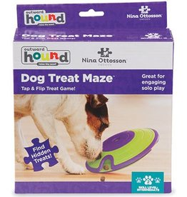 Outward Hound Outward Hound Nina Ottoson Dog Maze - Small