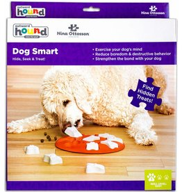 Outward Hound Outward Hound Nina Ottoson Dog Smart