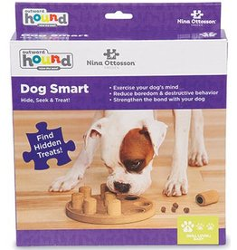 Outward Hound Nina Ottoson Dog Smart Composite