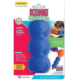 Kong Dog Toys  Mike Small