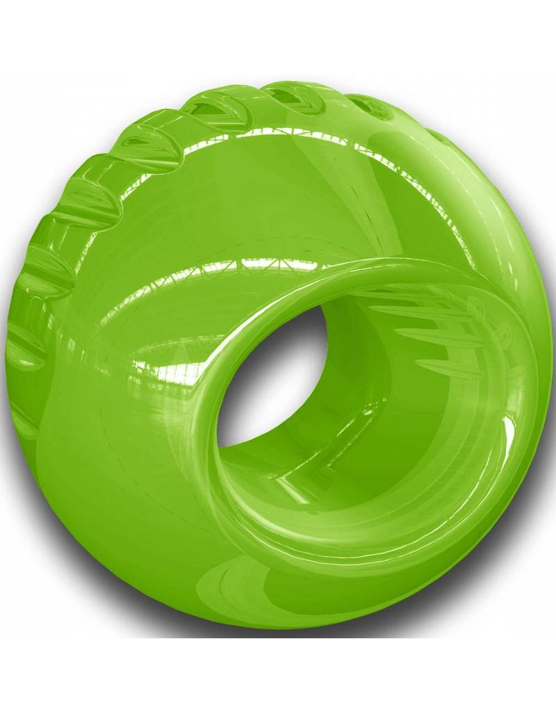 Outward Hound Bionic Ball Large Green
