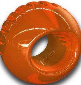 Outward Hound Bionic Ball Large Orange
