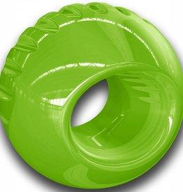 Outward Hound Bionic Ball Medium Green